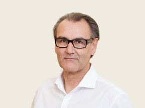 Ханс Хертлайн