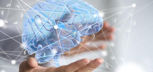 Неврологическая клиника