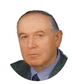 Семен  - переводчик, врач, эксперт в кардиологии
