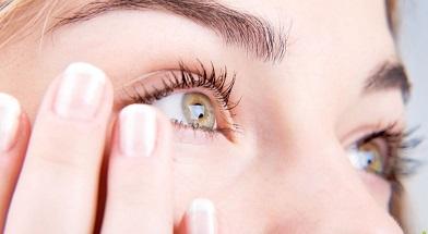 Лечение в Германии заболеваний глаз новыми методами