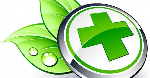 Финастерид - лечение аденомы простаты