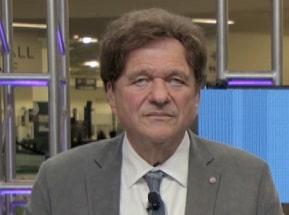 Зигмунд Зильбер