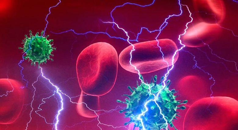 Новое в лечении ВИЧ