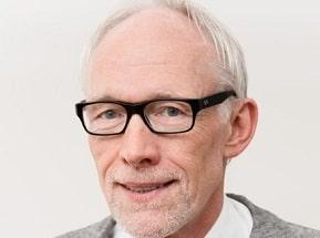 Клаус Венке