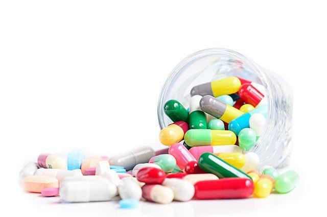 Использование лекарств для стимулирования иммунной системы