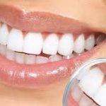 Здоровые зубы это просто