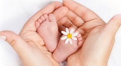 Лечение бесплодия: преимплантационная генетическая диагностика