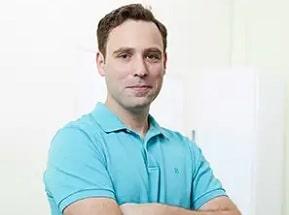 Александр Керем